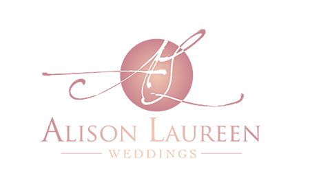 alisonlaureenweddings