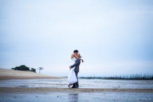 Image Alison Laureen Weddings 2