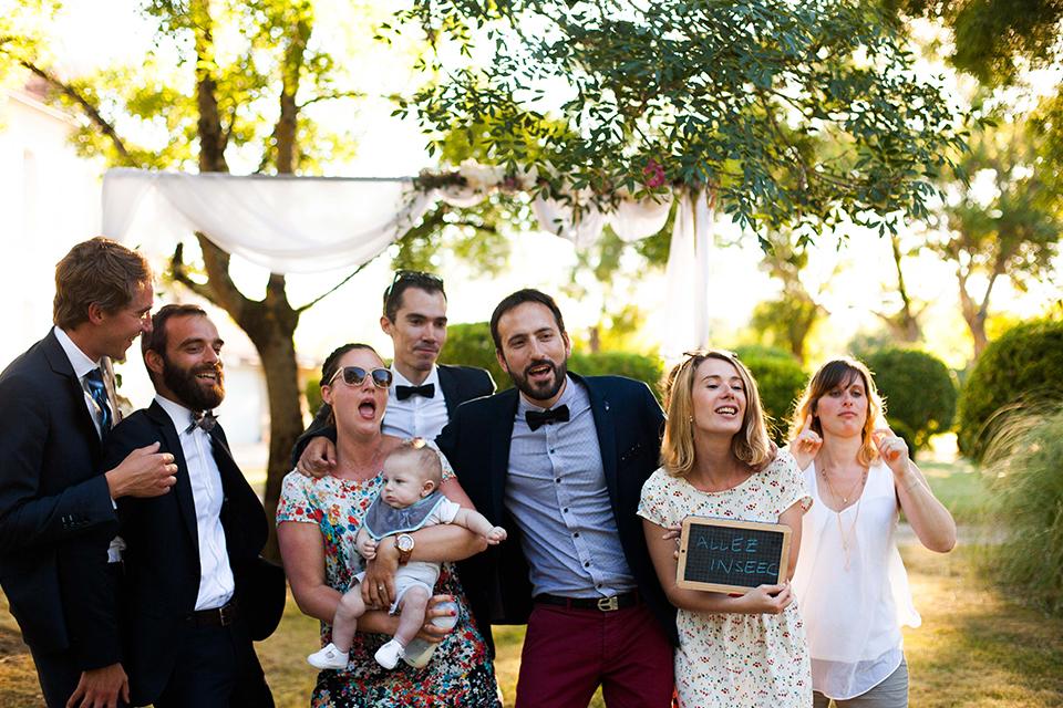 Mariage-fun-Wedding-Planner-Alsion-Laureen-Weddings