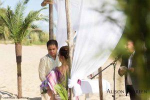 your-wedding-planner-france-bordeaux-alison-laureen-weddings