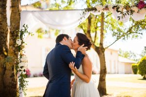 oui Wedding planner Alison Laureen Weddings