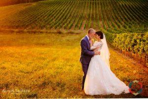 Destination wedding France Bordeaux