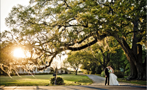 Wedding in Baton Rouge – Lousiana –by Victore Sizemore Photography