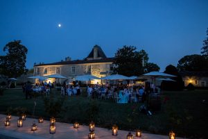 wedding planner dordogne
