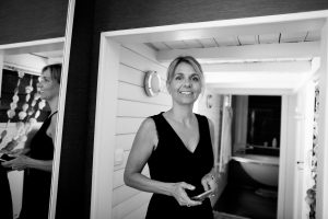 wedding planner bordeaux alison laureen
